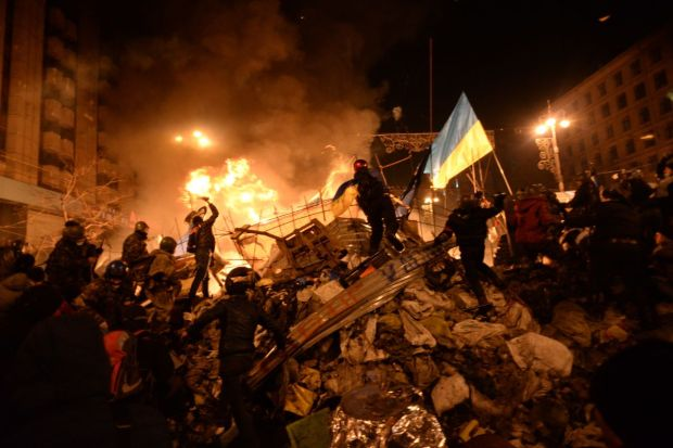 revolution-in-ukraine
